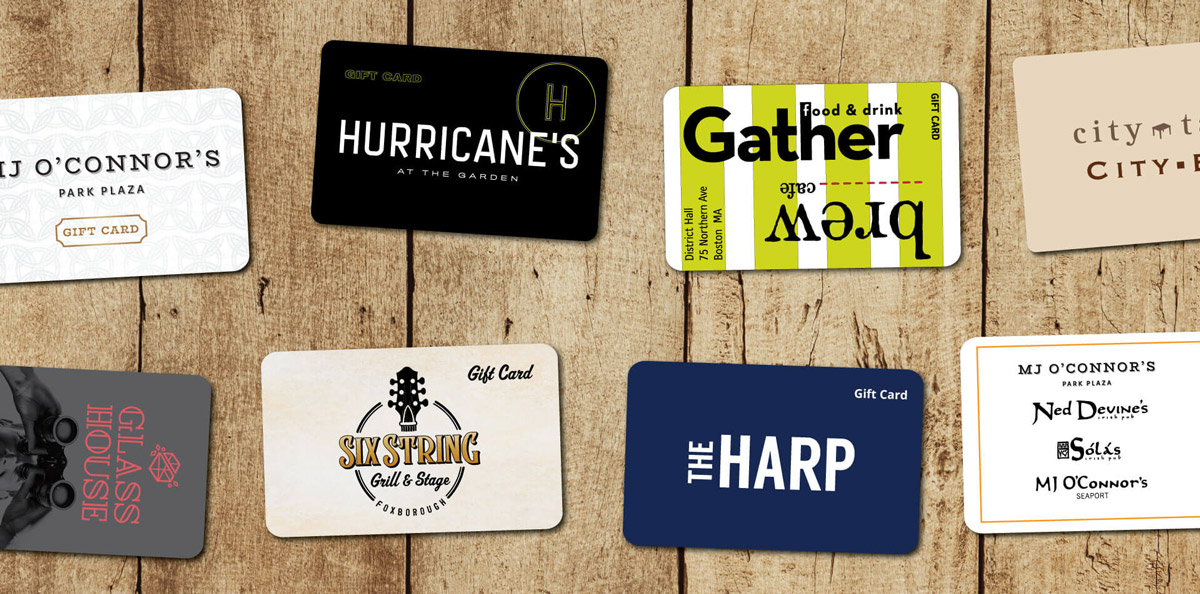 gift-card-page-web-header