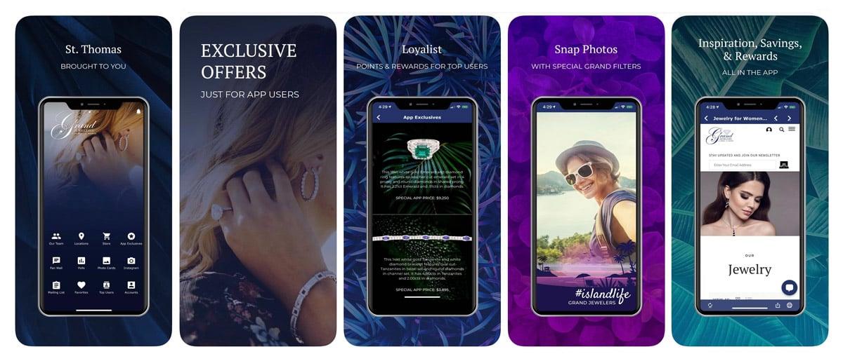grand-jewelrs-app