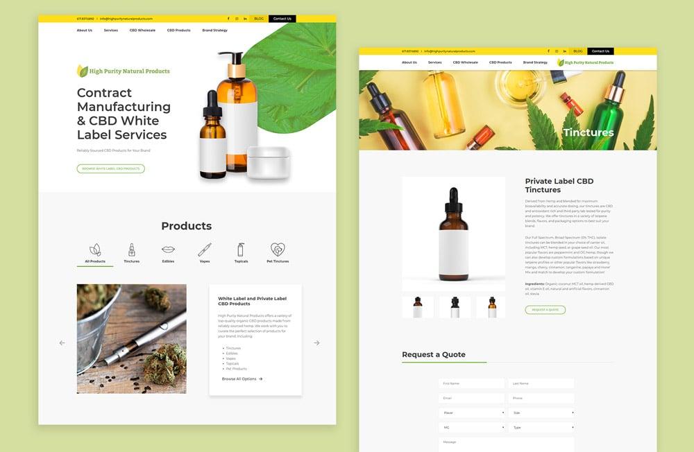 hpnp-homepage-tincturepage